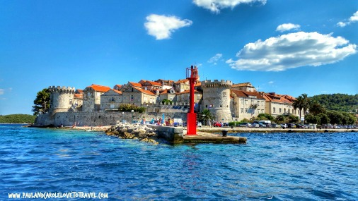 Thomson Adriatic Affair Cruise Ports Of Call Review