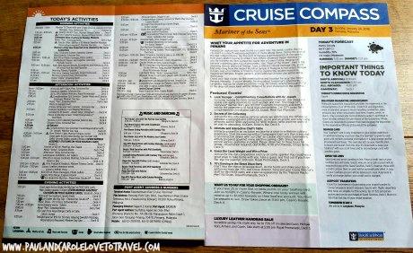 Cruising around Asia on the Mariner of the Seas. Ship and port reviews. #singapore #malaysia #thailand #phuket #penang #langkawi #port #klang #paul #carole #love #travel #cruise #royal #Caribbean #mariner #seas