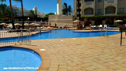 Riu Costa Lago Hotel
