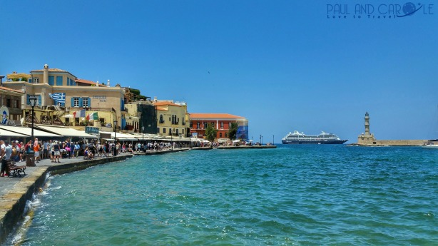 10 reasons to inspire you to visit Greece