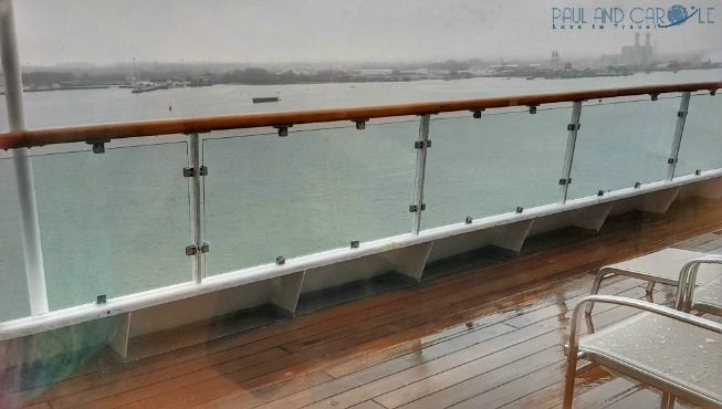 We were invited to visit the Balmoral Cruise Ship, the flag ship for the Fred Olsen Cruise Line in Southampton. We were very excited by this as we really wanted to see what the Fred Olsen ships have to offer. Here is what we discovered! #fredolsen #fred #olsen #cruises #cruise #ship #cruising #balmoral #review #sailing #british #sea #life #crew #onboard #tour #information #paulandcarole #travel