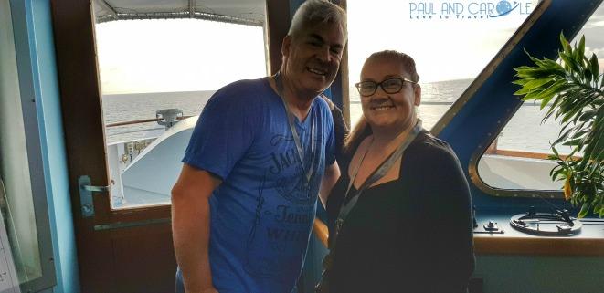 Marella Discovery Cruise Review Seeking the Northern Lights Diary Norway #marella #discovery #cruise #ship #cruising #diary #review #seeking #northern #lights #tui