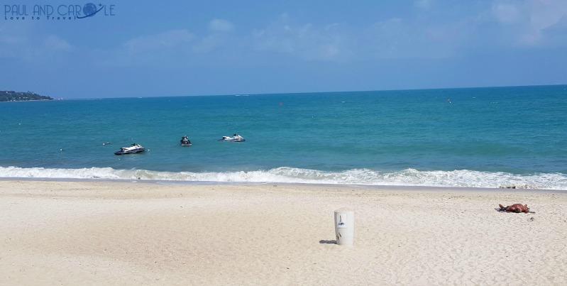 koh samui hotels lamai beach #koh #samui hotels #thailand