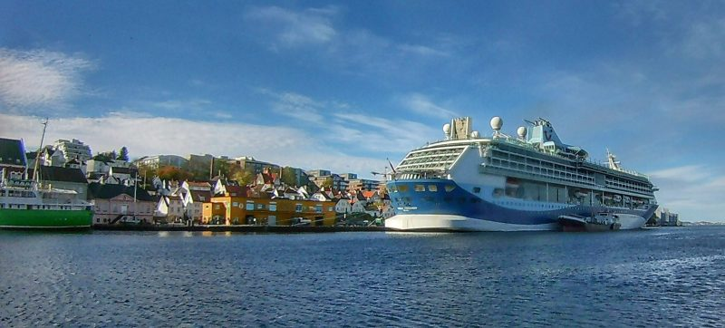 marella cruise videos paul and carole