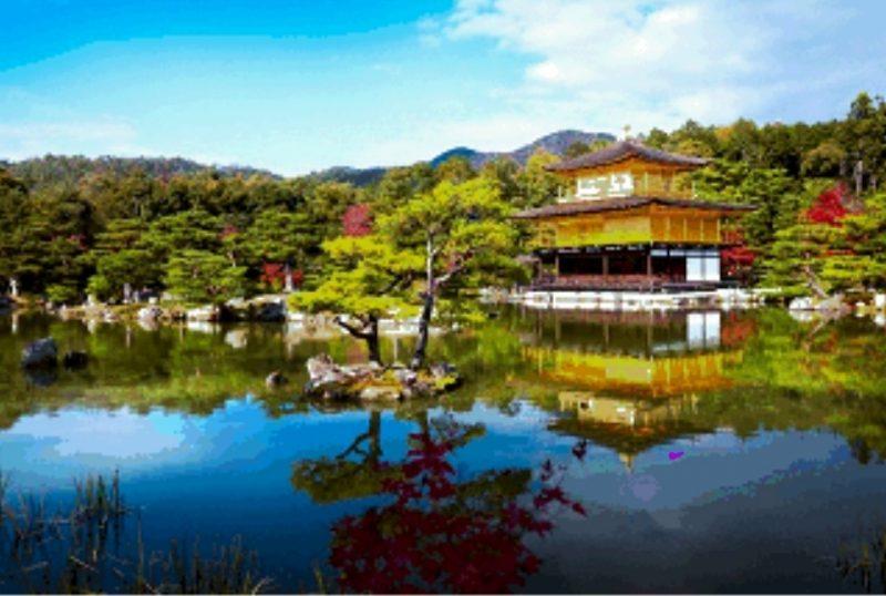 Princess Cruises Japan 2023 Programme